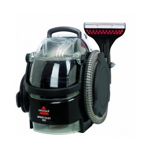 Carpet Cleaning Cleaner Spot Clean Car Shampooer Home