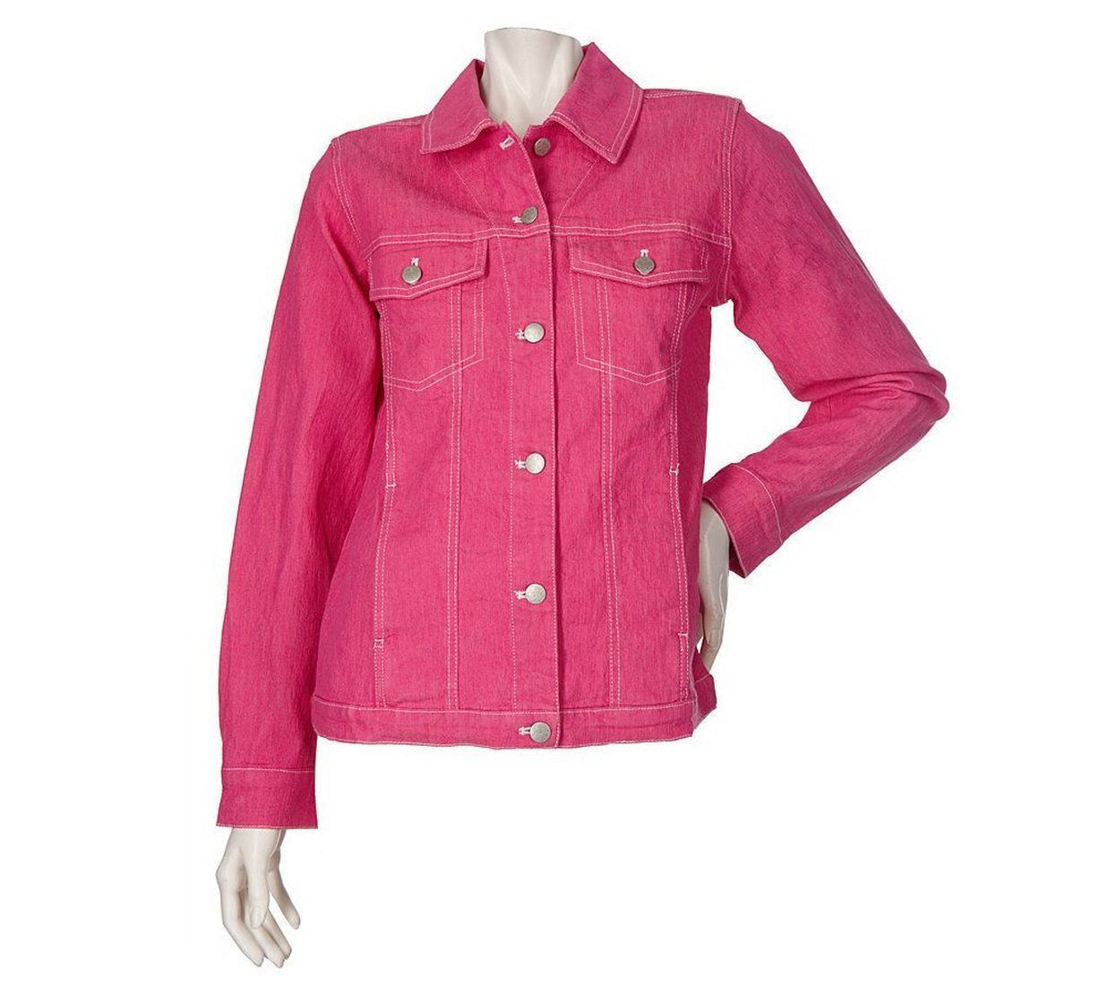 Shop for Colored Denim Jacket at needloanbadcredit.cf Find what you need with our on-trend clothing and designer collaborations. Free in-store shipping & returns.