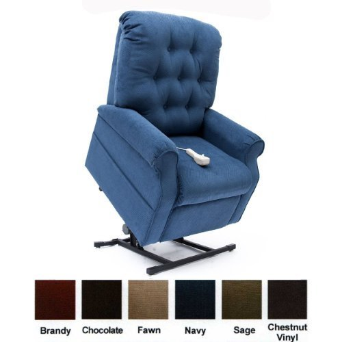 Used Lift Chair Recliner For Sale 170 Ads In Us