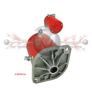 Motor for fisher western unimount snowplow 50133 54133 for Fisher snow plow pump replacement motor