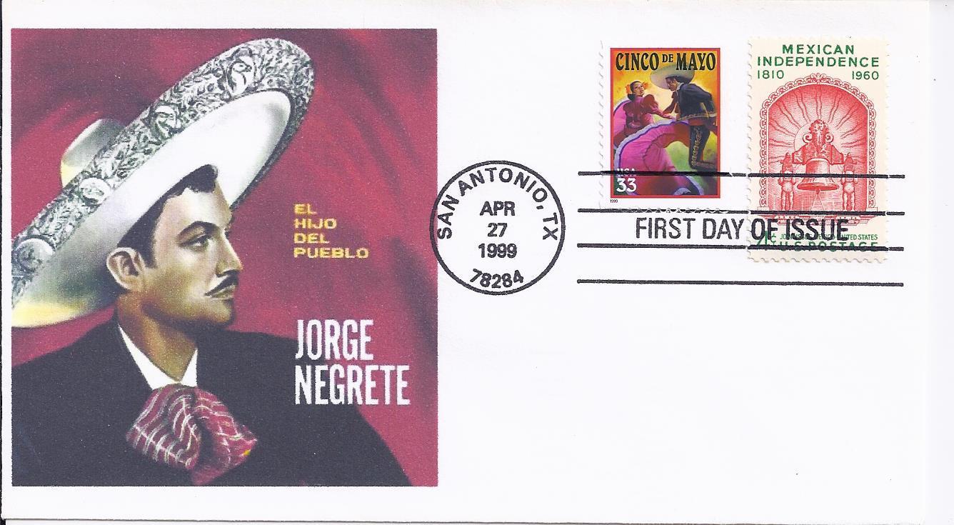 Pueblo Food Stamps