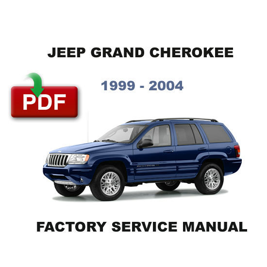 on 1999 Buick Lesabre Service Manual