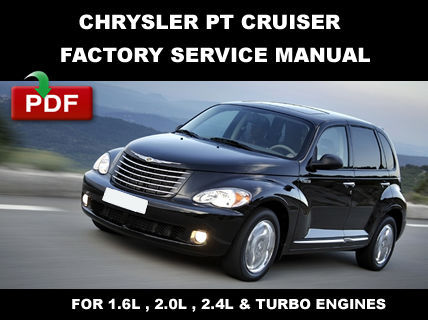 2009 pt cruiser repair manual bmmetr. Black Bedroom Furniture Sets. Home Design Ideas