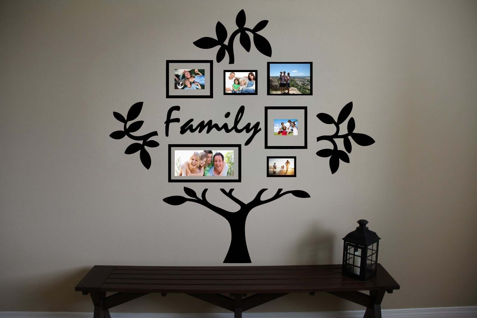 vinyl wall decals nz