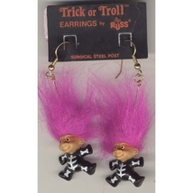 Troll_20doll_20skeleton_20earrings-purple_thumb200