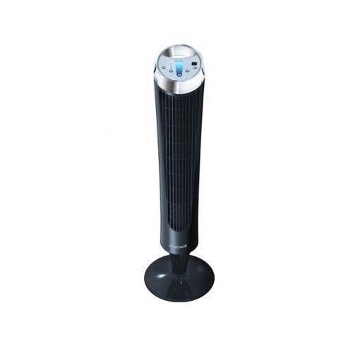 Portable Floor Fans : Portable tower fan floor air conditioner room cooler
