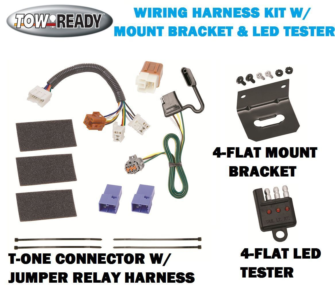hitch wiring tester hitch free engine image for user manual