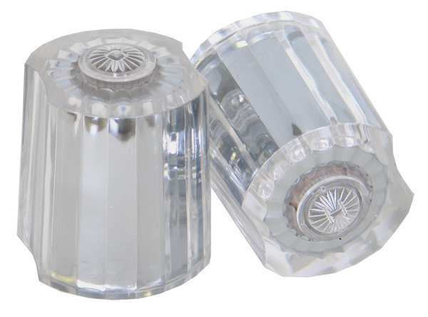 American standard cadet tub shower handles acrylic faucets - American standard cadet bathroom faucet ...
