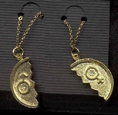 Lovers_20pendant_20set-vintage_20gold-1