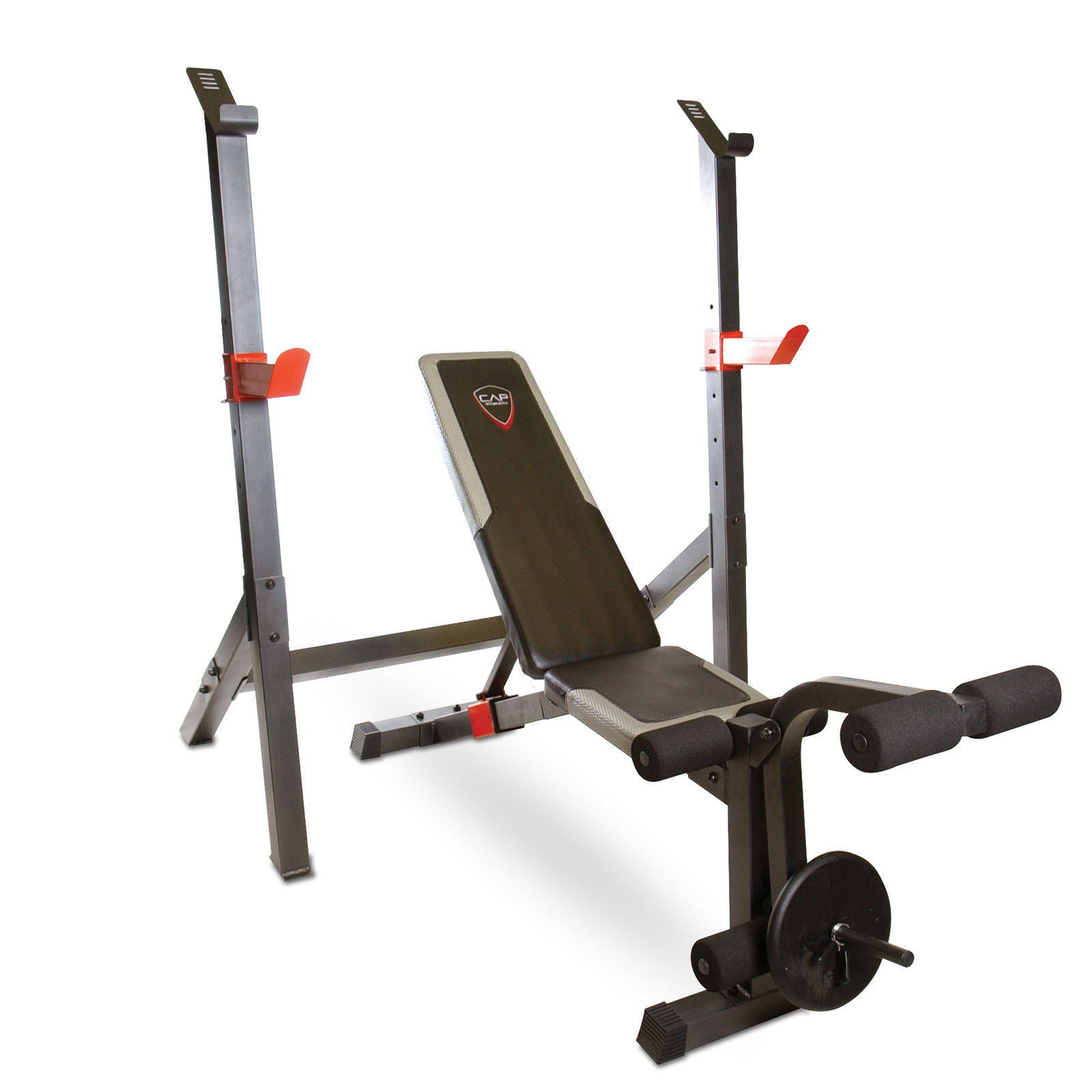 Used Olympic Weight Bench For Sale 168 Ads In Us