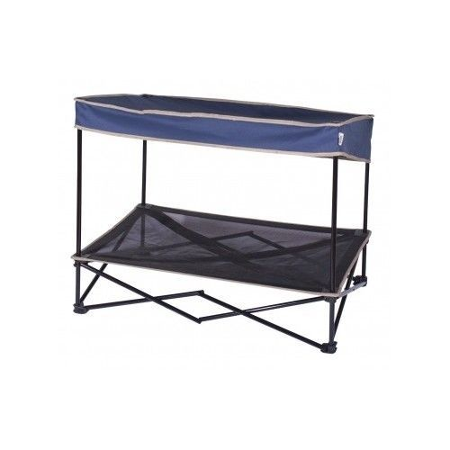 Dog canopy bed tent shade portable outdoor elevated - Outdoor dog beds with canopy ...