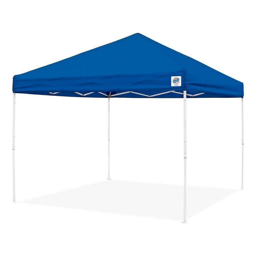 Ez Up Shelter : Pop up tent outdoor instant canopy shelter ez beach