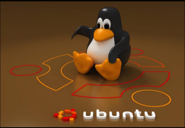 installer le téléchargement Ubuntu 64 ou 32 bits