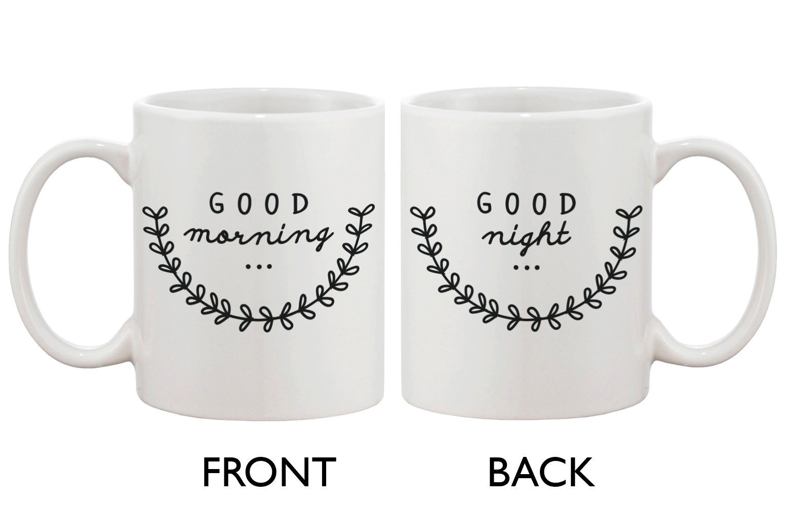 cute coffee mugs ceramic coffee mug morning mugs 30076