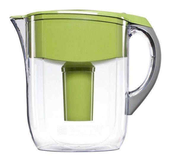 report on brita products Brita gmbh company profile from hoover's - get an in-depth analysis of brita gmbh business, financials, industry focus, competitors and more.