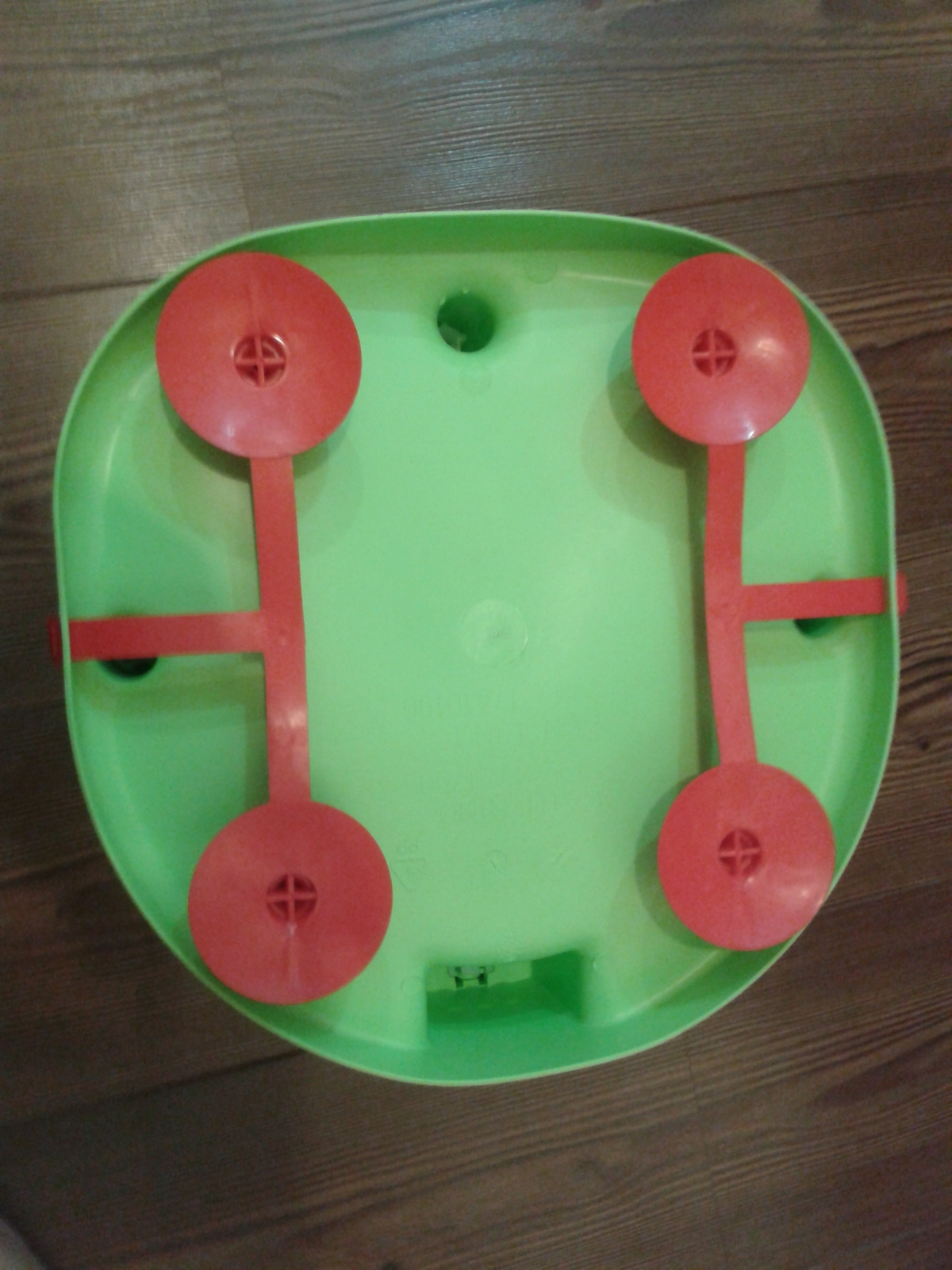 baby bath tub ring seat keter new bath tub seats rings. Black Bedroom Furniture Sets. Home Design Ideas