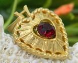 Vintage_heart_pendant_valentine_goldtone_ruby_red_rhinestone_thumb155_crop