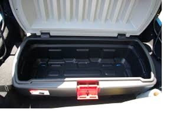 rubbermaid 11920138 action packer cargo box 2