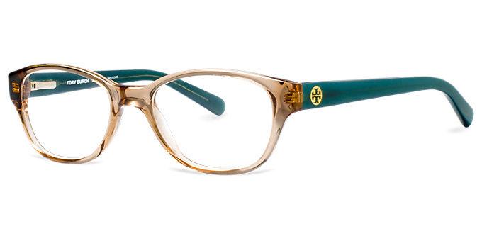 Tory Burch Eyeglass Frames Lenscrafters : 642878968008_shad_qt