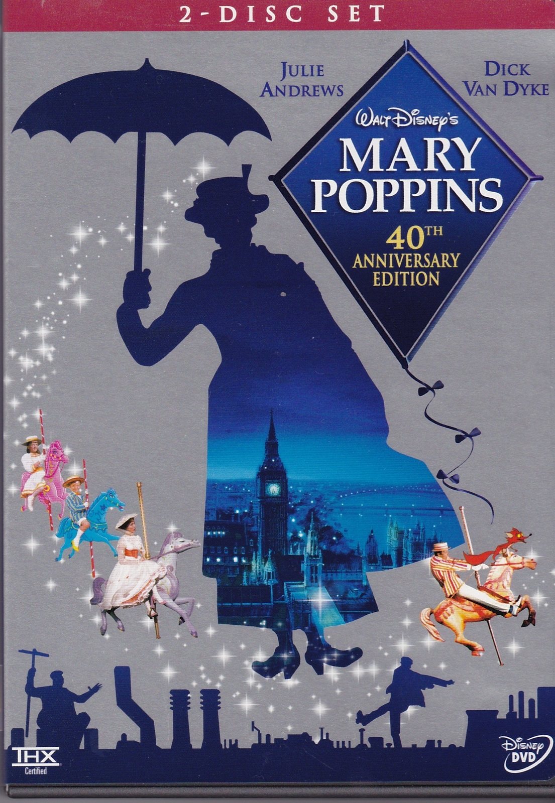 Mary poppins coupon code ticketmaster