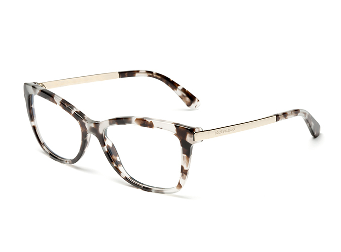 new authentic dolce gabbana dg3218 2888