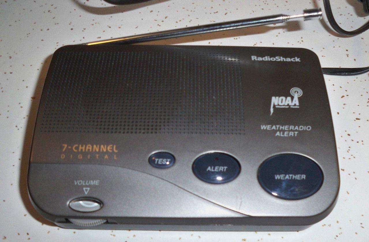 used digital radio scanner for sale 77 ads in us radio shack noaa weather radio manual 12-260 radio shack noaa weather radio manual 12-250