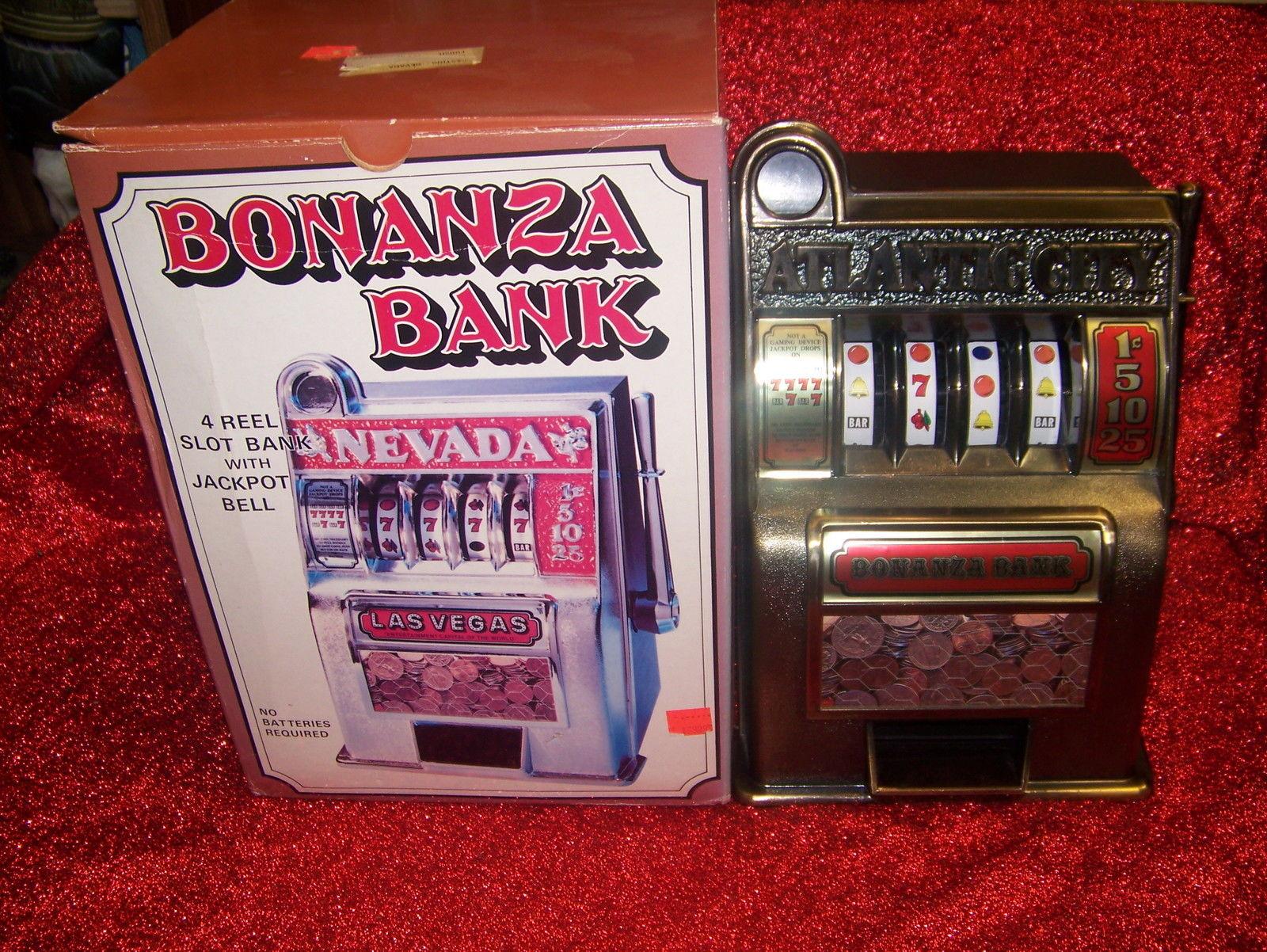 Slot Bonanza Free Coins