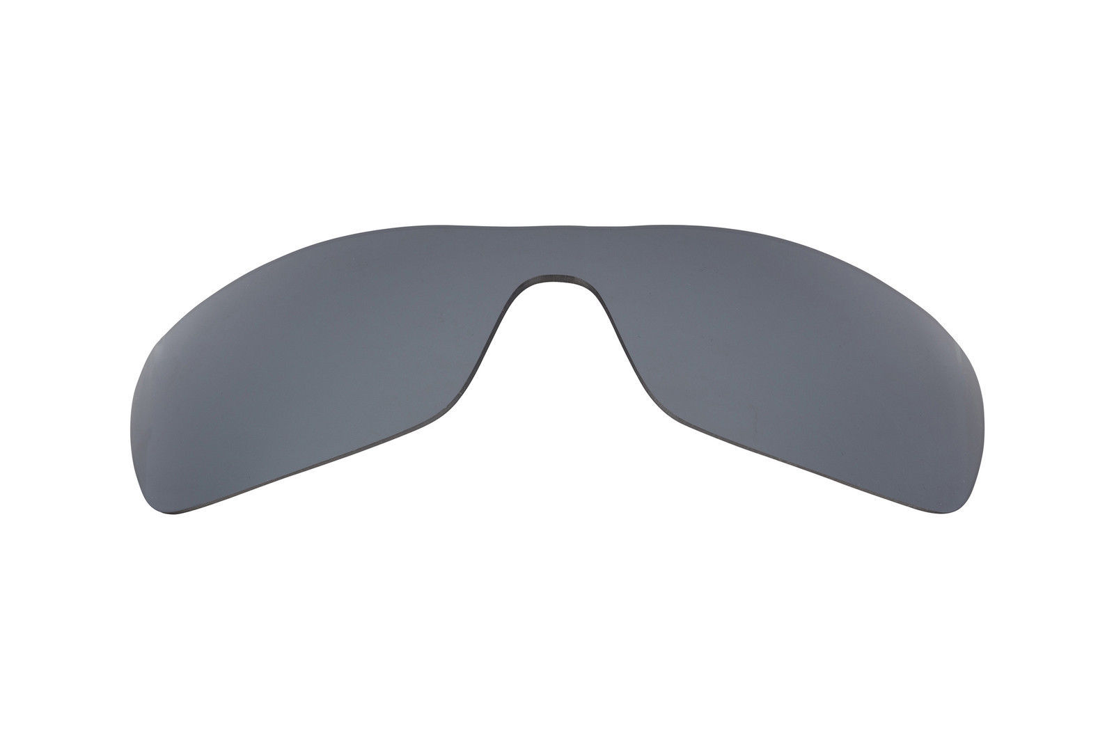 7efe3db0ff Oakley Antix Replacement Lenses Nz « Heritage Malta