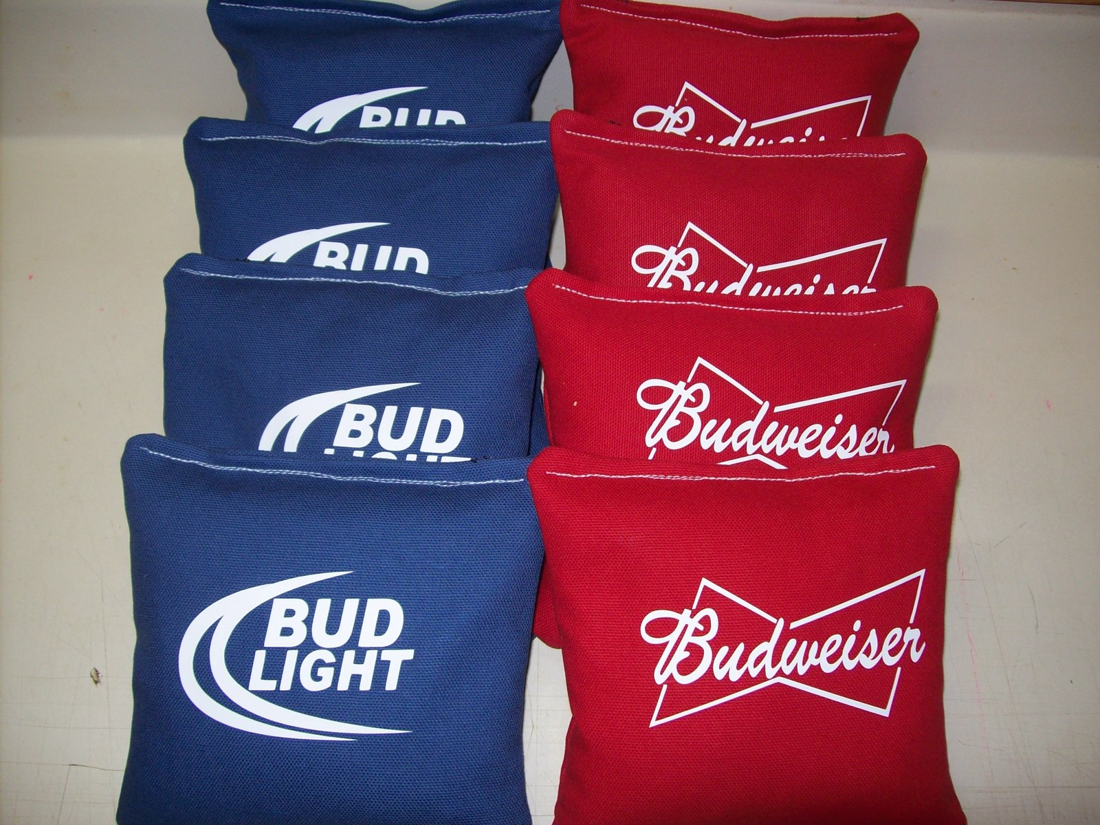 Bud light coupons printable 2018 : Bose deals black friday