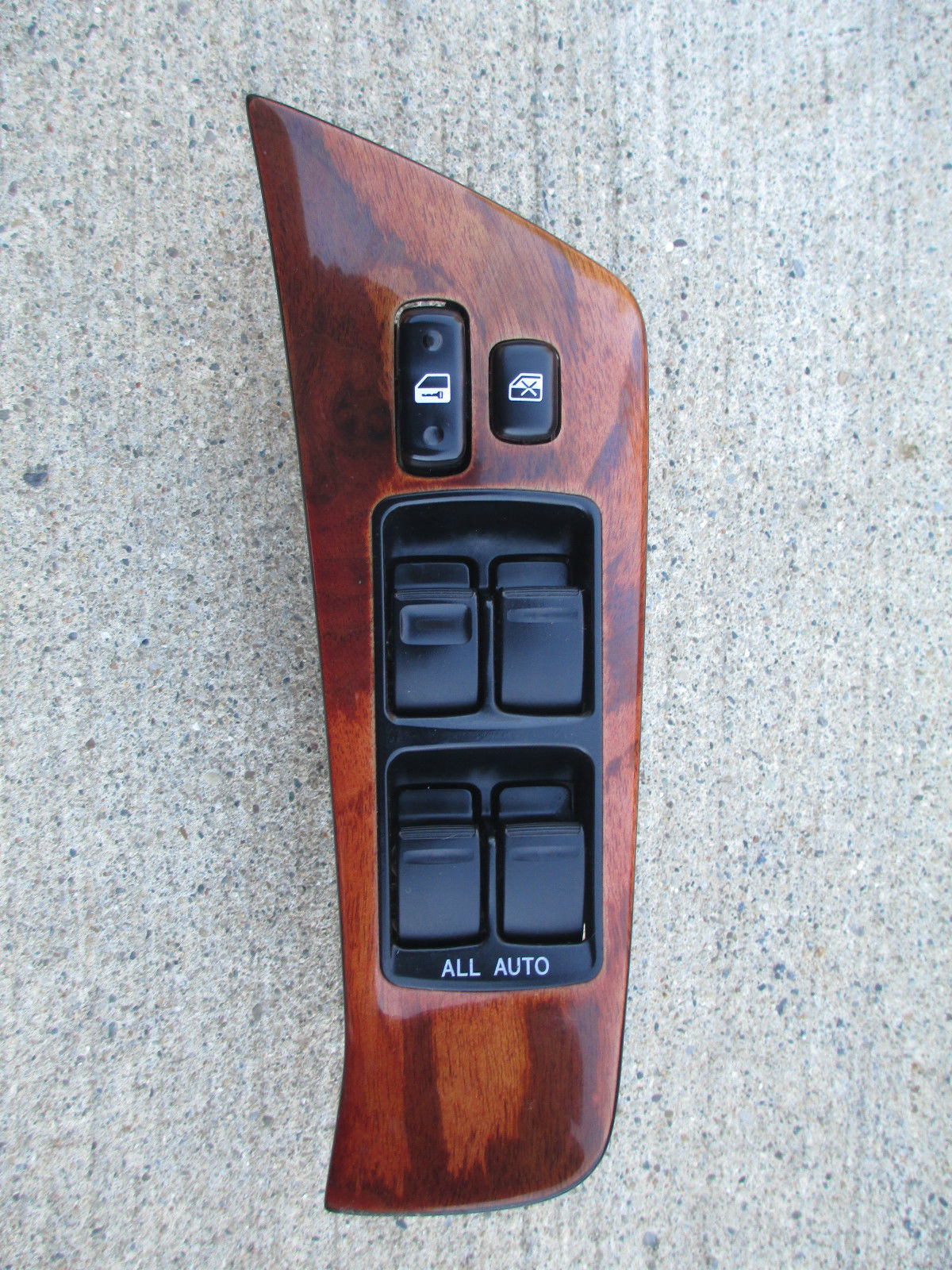 1999 2000 2001 2002 2003 lexus rx300 left front driver for 2000 lexus rx300 master window switch