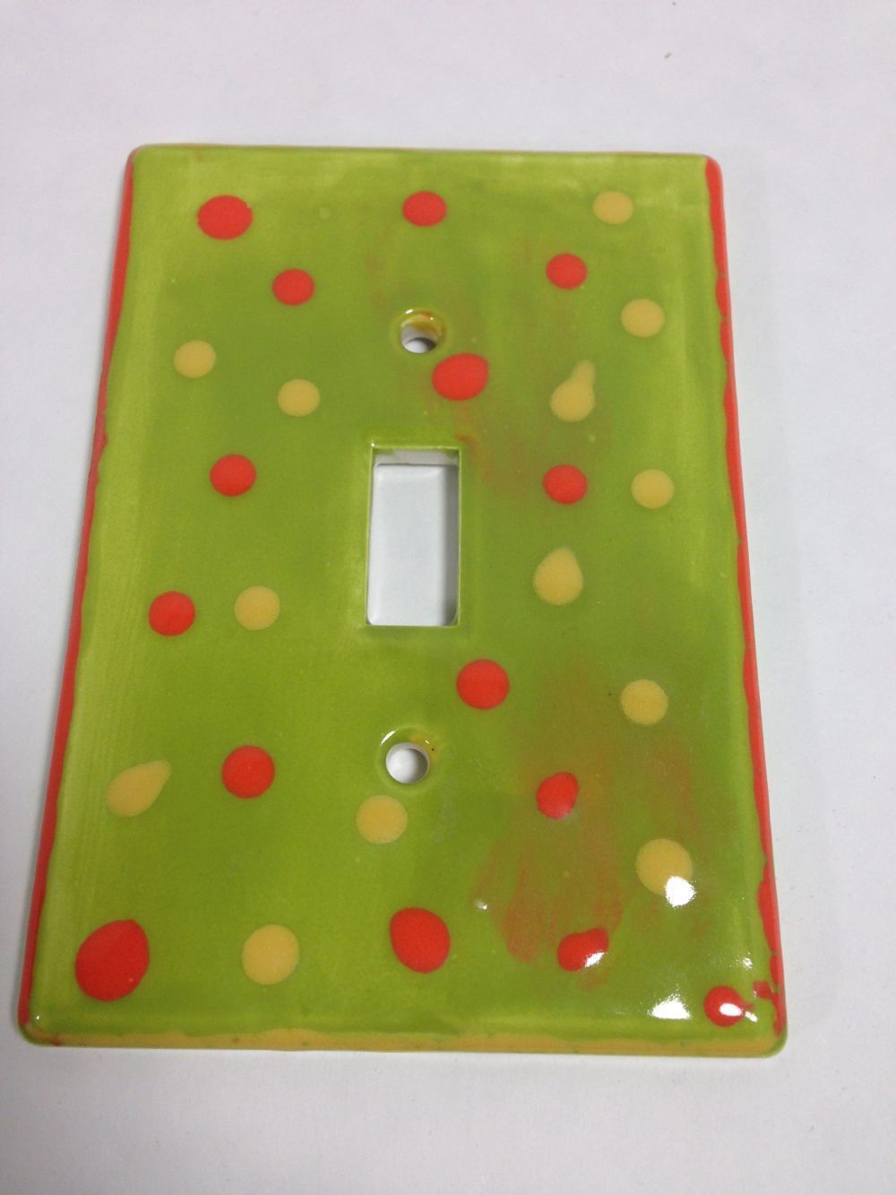 Used Porcelain Light Switch For Sale 75 Ads In Us
