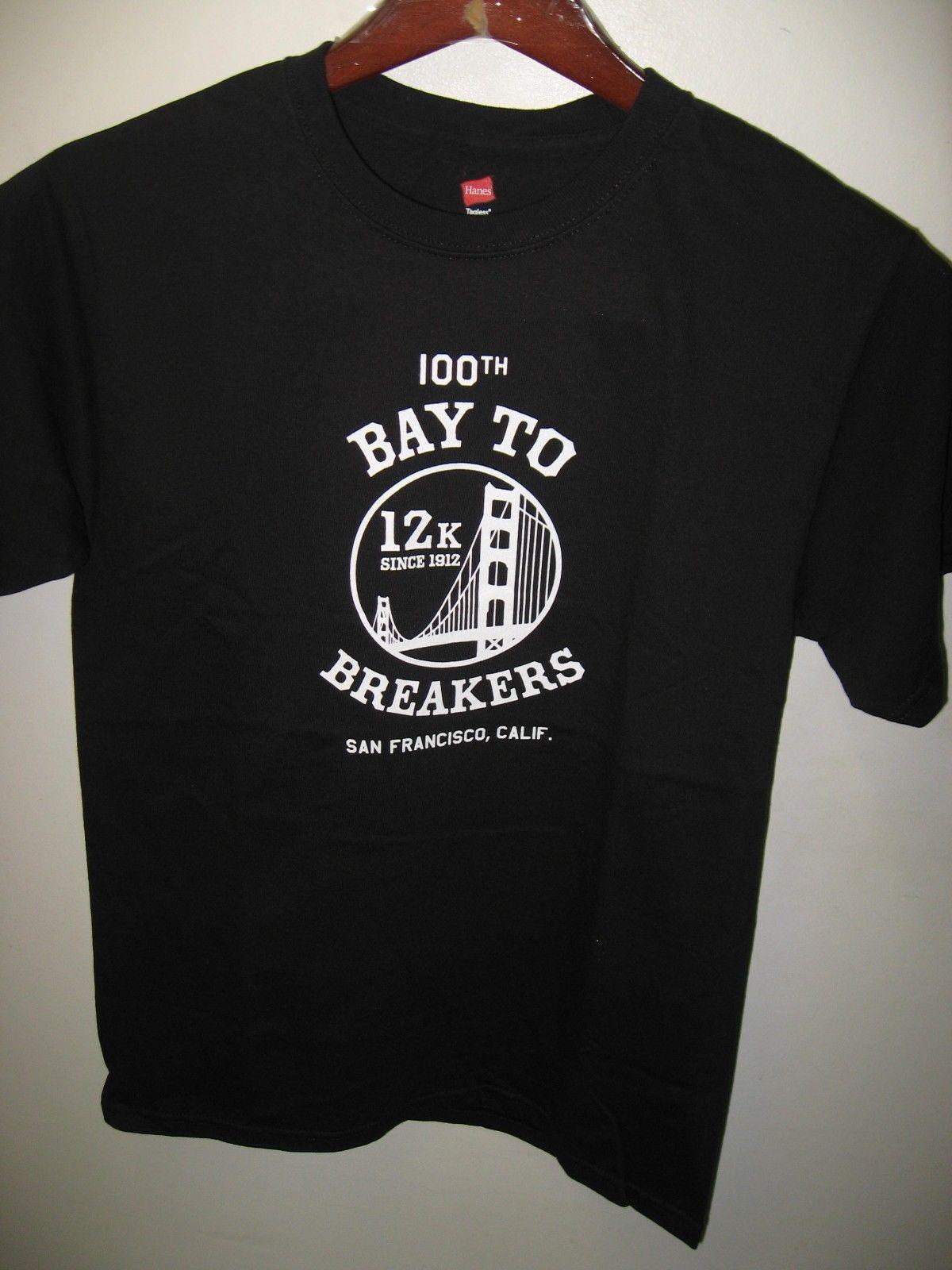 Bay to breakers san francisco california usa zazzle race for South bay t shirt printing
