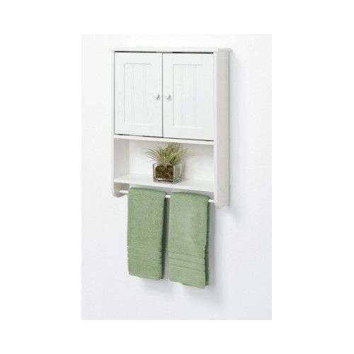 cabinet decor furniture wall mounted with towel bar cabinets