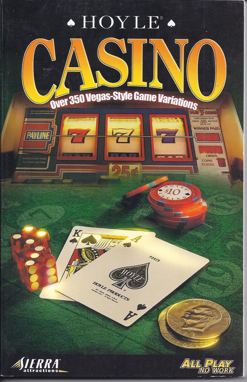 casino empire cheats
