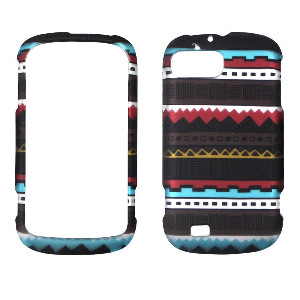 Is the zte valet a good phone / Renaissance festival ohio