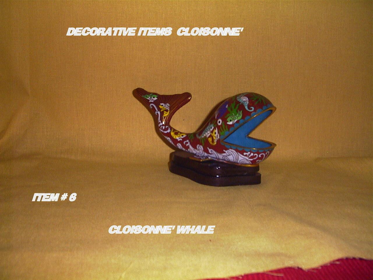Cloisonne_-whale-6