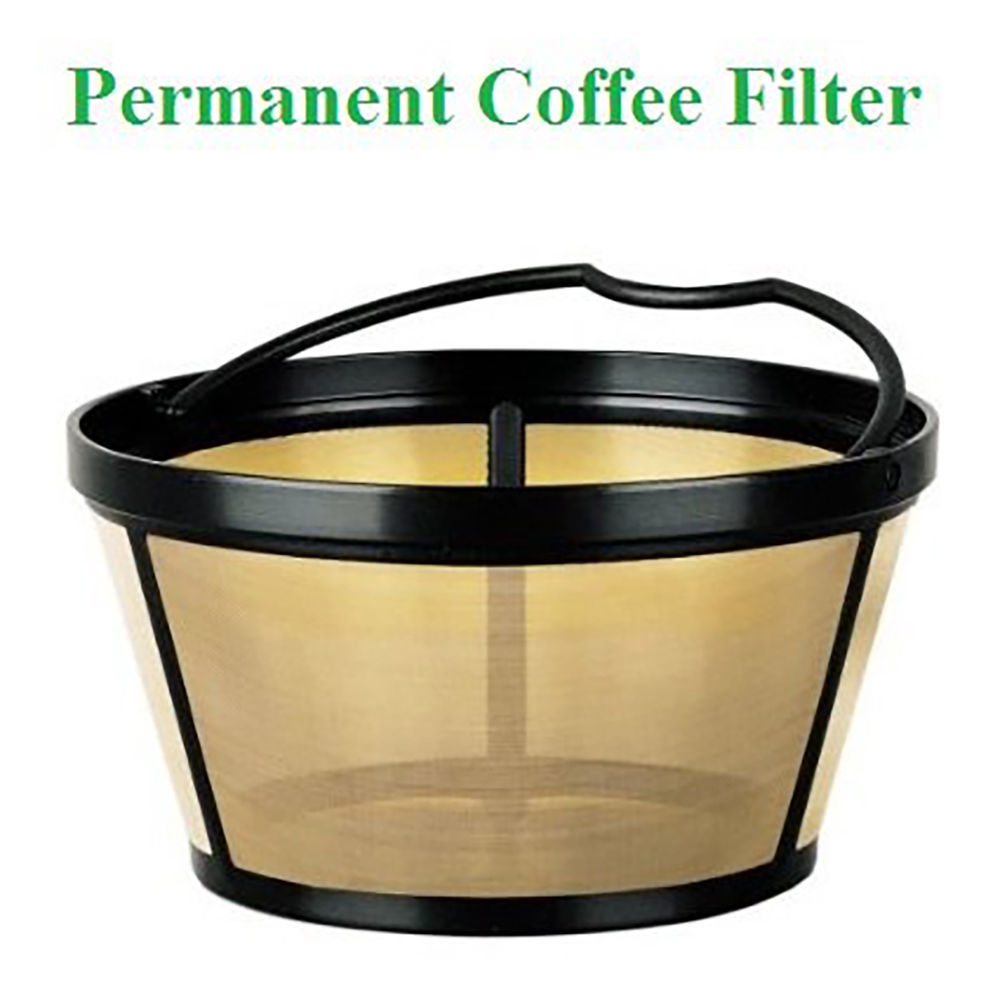 Mr Coffee Espresso Maker Filter : Mr. Coffee Filter 10 to 12 Cup Basket Style for Coffee Makers - Replacement Parts & Accs