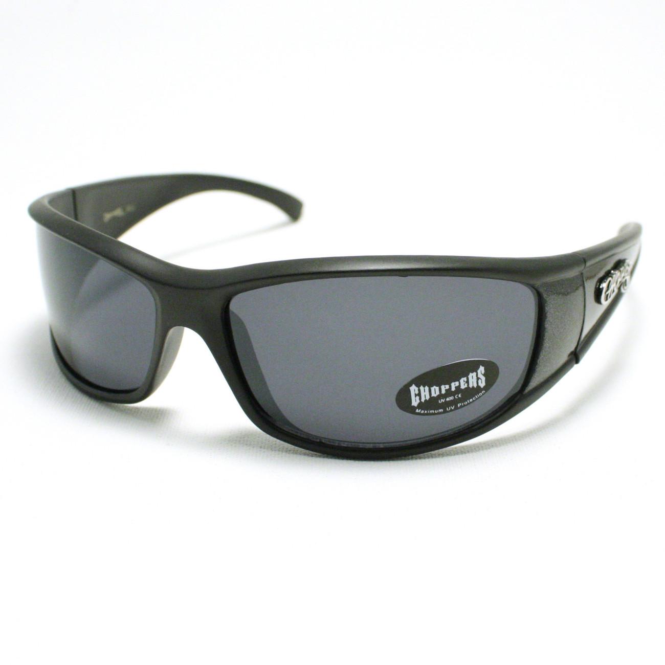 4d698e73e8d0 Choppers Sunglasses Uk