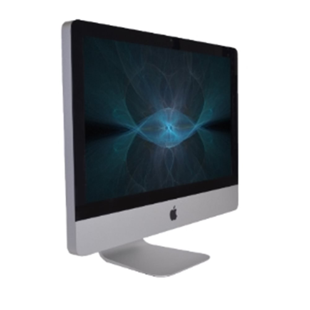 imac 21 5 lookup beforebuying. Black Bedroom Furniture Sets. Home Design Ideas