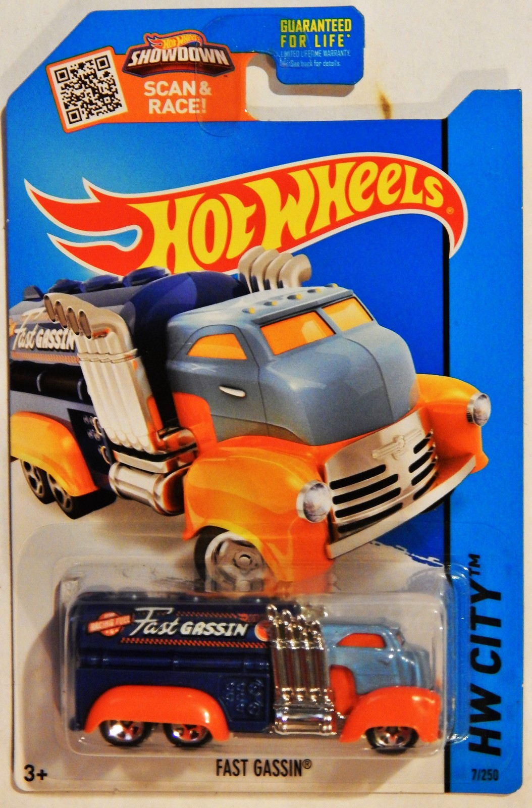 1000 images about hot wheels hidden treasure hunts on