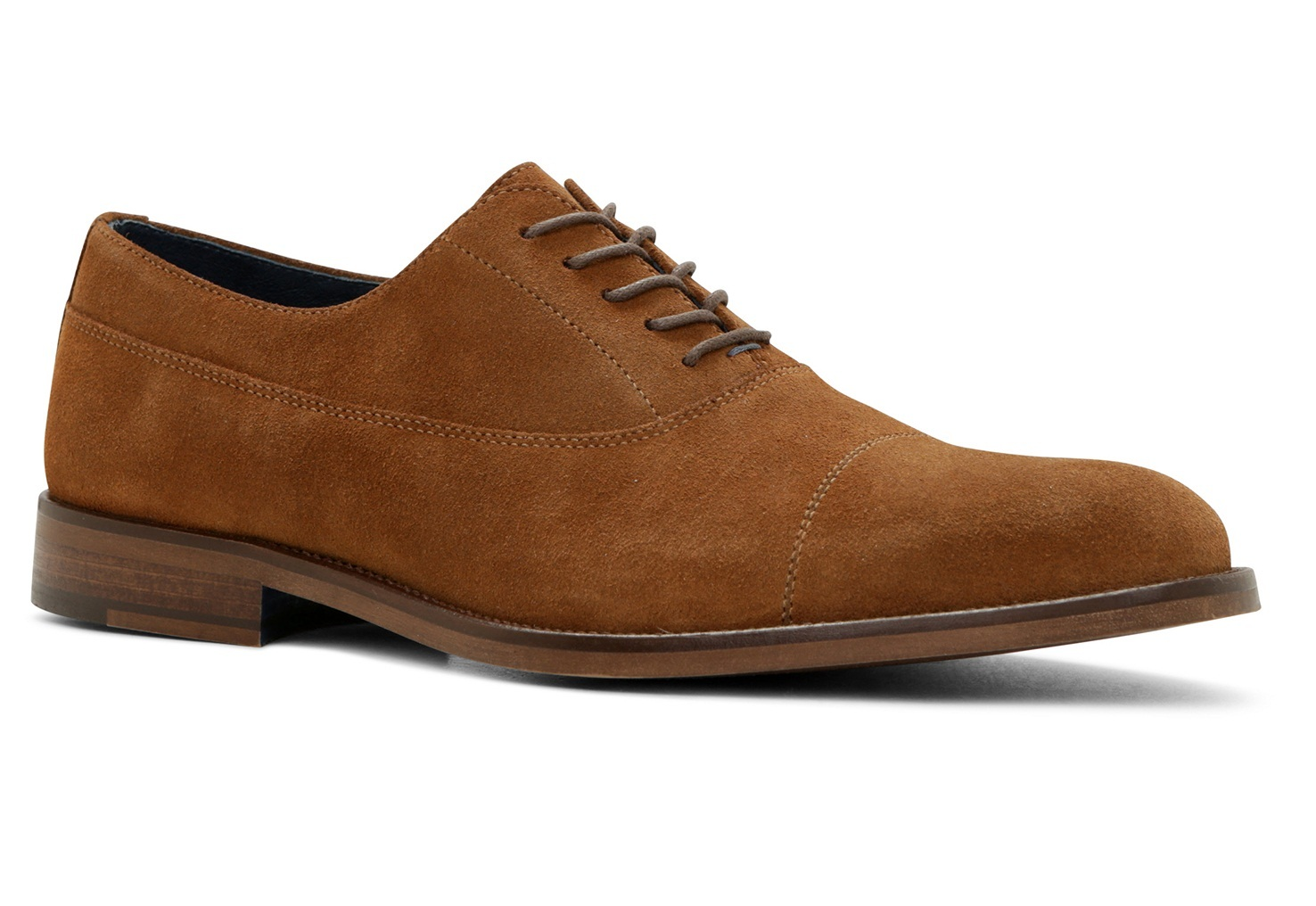 Shop eBay for great deals on Boys' Suede Dress Shoes. You'll find new or used products in Boys' Suede Dress Shoes on eBay. Free shipping on selected items.