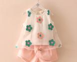 2015_girls_summer_daisy_top_shorts_set_pink_a_thumb155_crop