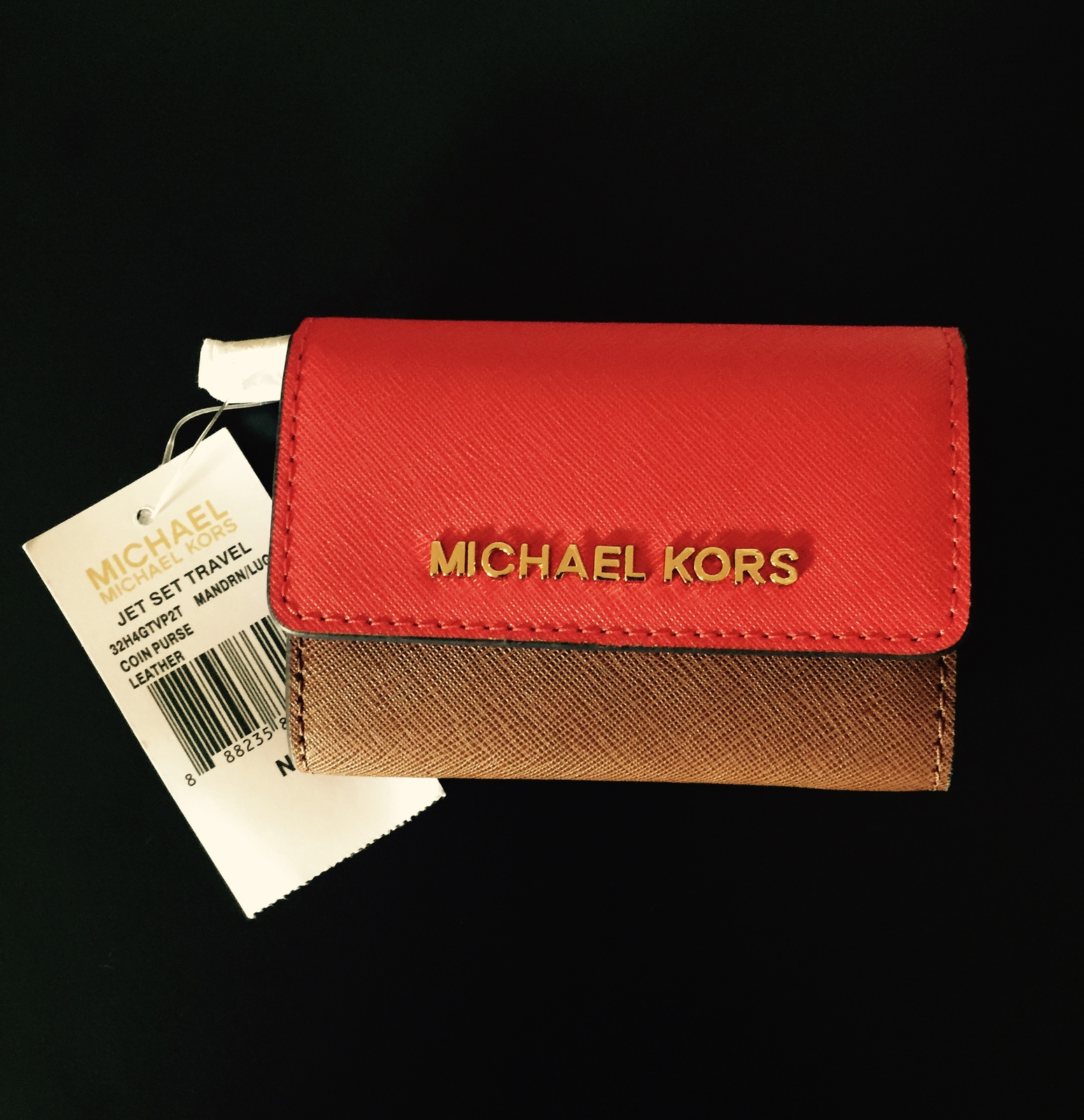 eb86ac187c1d Buy michael kors coin purse uk > OFF58% Discounted