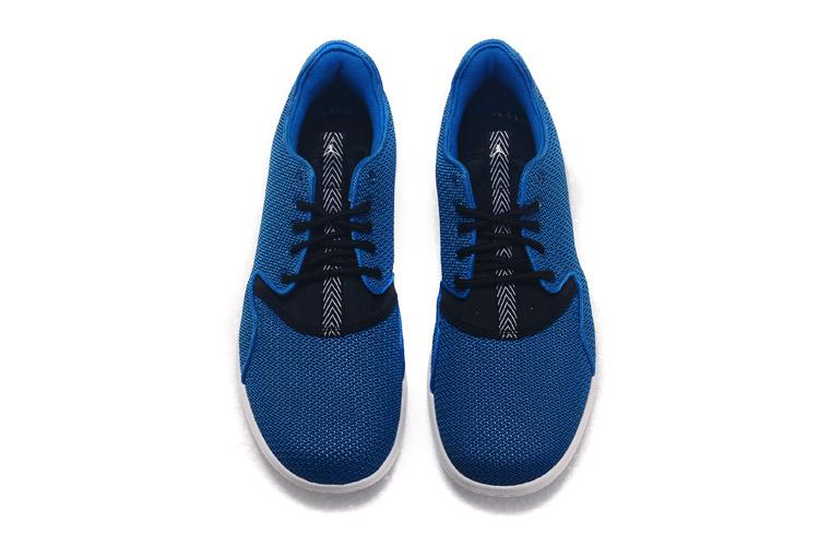 Basketball Shoes For Womens Size  Near Me Puma