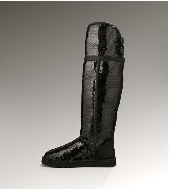 ugg boot protector