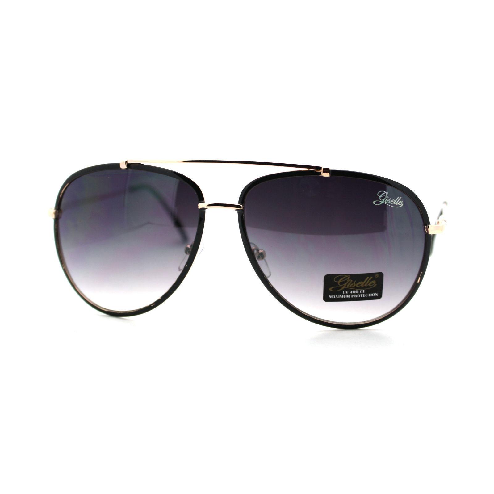Aviator Sunglasses Small Frame | Louisiana Bucket Brigade