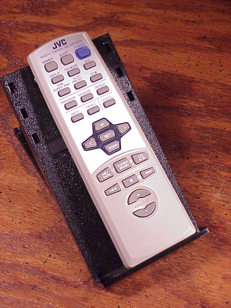 Coolsat 5000 Remote Control Codes
