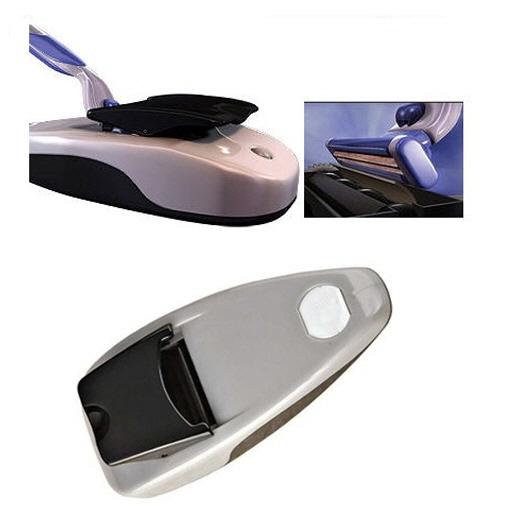 used blade sharpener makita for sale 37 ads in us. Black Bedroom Furniture Sets. Home Design Ideas
