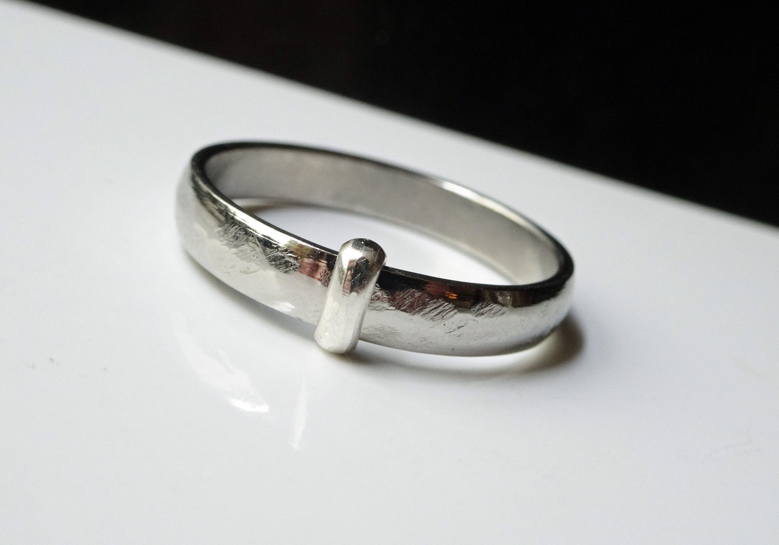 Outlander Jewelry Claire S Ring