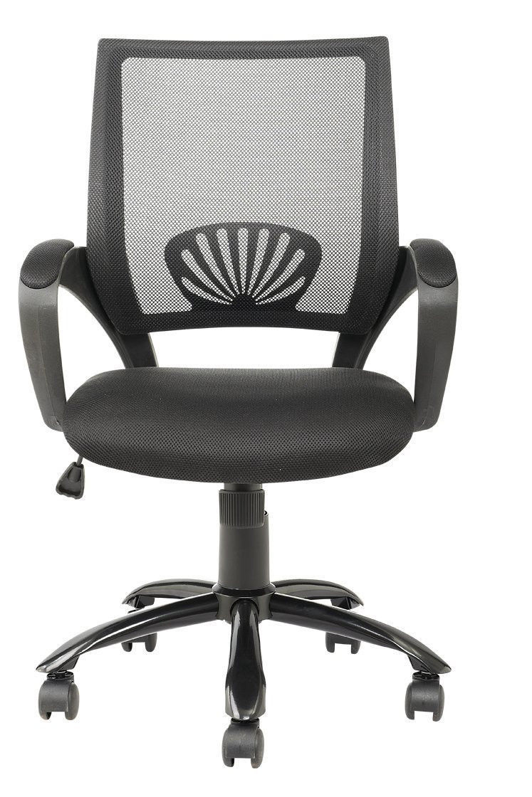desk chair armrest bamboo home bestoffice modern desks home office